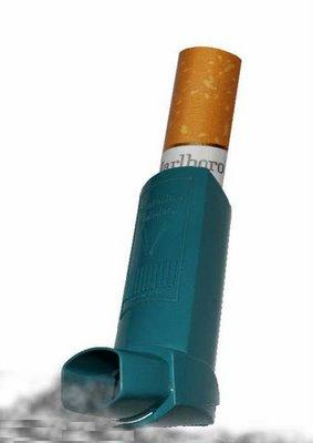Astm Cigare