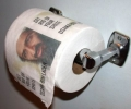Usama Toilet Paper
