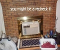 You Might Be A Redneck