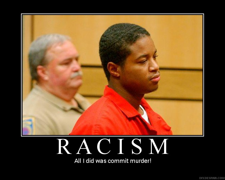 Funny Racist Black Pictures