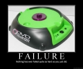 Failure Best