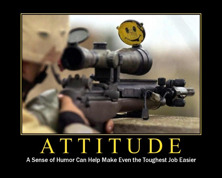 funny quotes about attitude. funny quotes about attitude