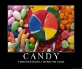 Candy""