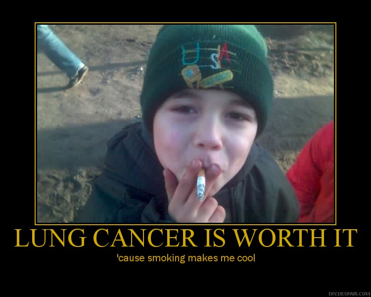 Long Cancer