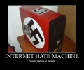 Internet Hate Machine 2