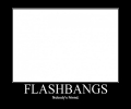 Flashbangs