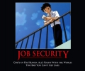 Job Security 2