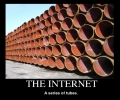 The Internet 1